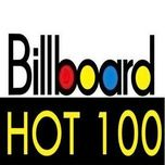 us-uk top hot 100 songs (billboard 2012) - v.a