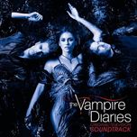 va -the vampire diaries (original television soundtrack) - v.a