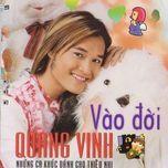 vao doi (2003) - v.a