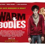 warm bodies (ost 2013) - v.a
