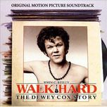 walk hard: the dewey cox story (original motion picture soundtrack) - walk hard (motion picture soundtrack)