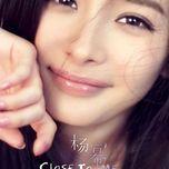 close to me - yang mi (duong mich)