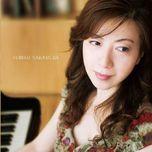yuriko nakamura piano collection - yuriko nakamura