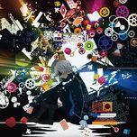 yumeiro signal - mafumafu