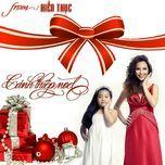 Cánh Thiệp Noel (Single) - Hiền Thục