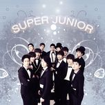 tuyen tap cac mv cua nhom super junior - super junior