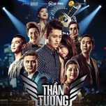 than tuong (ost) - v.a