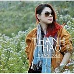 xuan 2014 - thanh thao