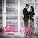 Phép Màu (Single) - Sĩ Thanh, Yanbi