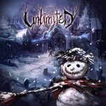 giang sinh - christmas 2013 - unlimited