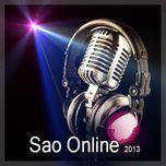 Sao Online
