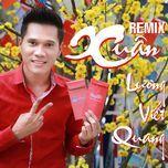 Xuân Remix 2014