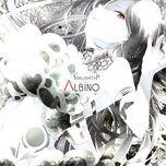 albino - 1okushita-p, ia