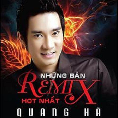 Những Bản Remix Hot Nhất