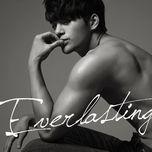 everlasting - seo in guk