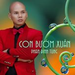 con buom xuan - phan dinh tung