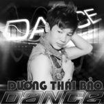 duong thai bao dance - duong thai bao