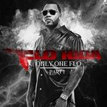 only one flo part 1 - flo rida