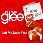 hearts (season 3 episode 13) - glee cast