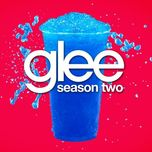 single collections (season 2 episode 1) - glee cast
