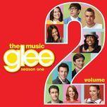 glee: the music (vol. 2) - glee cast