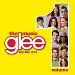 glee: the music (vol. 1) - glee cast