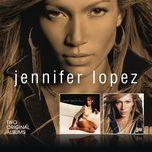 on the 6 / j. lo (coffret 2 cd) - jennifer lopez