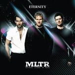 eternity - michael learns to rock