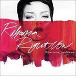 right now - rihanna