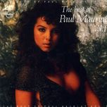 the best of paul mauriat (vol1) - paul mauriat