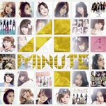 best of 4minute (japanese album) - 4minute