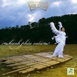 hanh phuc cuoi (2008) - dam vinh hung