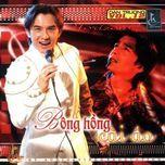 bong hong cai ao (vol 12) - dan truong