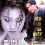 neu phoi pha ngay mai (1999) - dan truong, cam ly