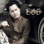 tu tinh 1 (2012) - duong 565