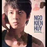 cho voi nhe long (2011) - ngo kien huy