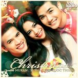 christmas (single 2012) - nukan tran tung anh, quoc thien, si thanh