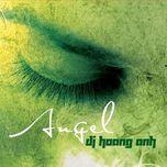 angel (2012) - dj hoang anh