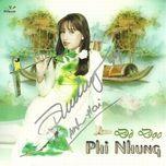 do doc - phi nhung
