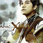 nhac ...xua (vol.7) - tuan hung