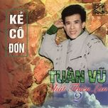 ke co don - tuan vu