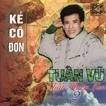 ke co don (1994) - tuan vu