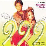 mua tinh yeu (1999) - cam ly, canh han