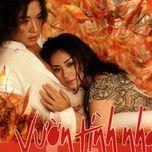 vuon tinh nhan (2002) - tuan hung, ngo thanh van
