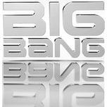 bigbang the non stop mix (japanese album 2012) - bigbang