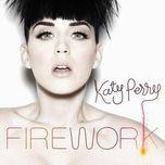 firework (singel remies 2011) - katy perry