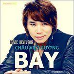 bay (2012) - chau viet cuong