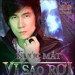 nuoc mat vi sao roi (2011) - khanh phuong
