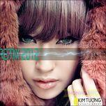khong tu quynh remix 2012 - khong tu quynh