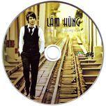 cho vua long em (2010) - lam hung